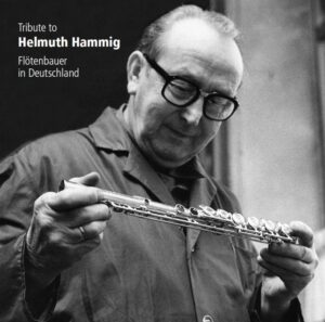 Tribute to Hammig